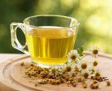 Cele mai importante beneficii ale ceaiurilor din plante