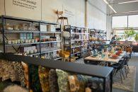 Bonami inaugurează primul magazin fizic și oferă retur gratuit 365 de zile