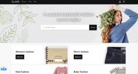 Ziua Mediului Înconjurător (5 iunie): GLAMI a lansat primul motor de căutare dedicat modei sustenabile - GLAMI.eco