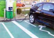 Statii de incarcare pentru automobile electrice: solutia viitorului pentru posesorii de autoturisme!