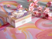 Tokyo Celebration: noua colecție Sabon în ediție limitată