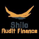 Shilo Audit Finance lanseaza site-ul shilo.ro
