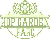 O noua terasa racoroasa in Parcul Drumul Taberei:  Grupul Magic by Hop Garden a deschis Hop Garden Parc