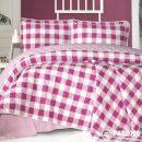 Vezi cele mai tari modele ale acestor cuverturi de pat ieftine