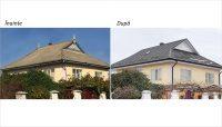 Promoția estivală RoofArt. 15% discount la sistemul pluvial Scandic®