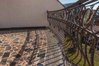 SuperOferta VINCA – 70% reducere la Spartura Granit Mixt
