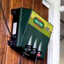 Gardurile electrice si generatoare de impulsuri electrice Koltec
