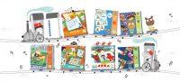 DJECO - jucarii, jocuri si articole pentru copii