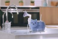 Nebulizatorul Nami Cat de la Omron – cel mai bun prieten al copiilor