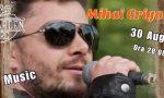Sfarsit de vara cu muzica live by Mihai Grigoraș la Hop Garden Parc