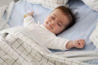 Avantajele barierelor ajustabile pentru pat