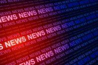 Comunicate de presa – promovare online eficienta si la preturi avantajoase
