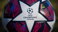 Specialiștii în pariuri au o favorită certă în finala Champions League