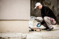 Prestatorii de servicii deratizare din Cluj Napoca iti vin in ajutor
