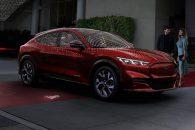 Cele mai bune masini electrice care se lanseaza in 2020