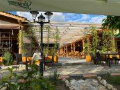 Hop Garden Bucuresti:  Afaceri de 4,4 milioane lei in 2019, cu o crestere de 65%