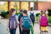 Resurse gratuite pentru profesori și tineri pentru orele în sistem hibrid