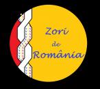 Lansare platforma PRODUCATORI ROMANI ZoriDeRomania.ro