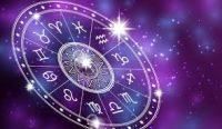 Curiozități despre astrologie și numerologie