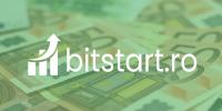 Bitstart vine în România. Cum poți câștiga peste 100 de euro pe săptămână