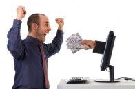 Creditrapid.ro: un site nou care te ajuta sa obtii cele mai bune credite nebancare online