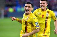 Islanda - România, primul baraj pentru EURO 2020 - ponturi pentru pariuri online