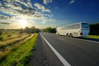 Lukadi Transport - se pliaza perfect diverselor cerinte de transport persoane