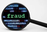 Afla ce companii sunt mai expuse la frauda