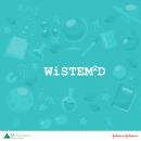 Lansarea celei de-a treia ediții a proiectului WiSTEM2D, derulat de Junior Achievement România în parteneriat cu Johnson & Johnson și dedicat orientării în carieră în domeniile Științei, Tehnologiei, Ingineriei, Matematicii, Manufacturii și Design-ului
