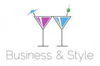 S-a lansat Business & Style.ro