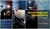 Al 12-lea Workshop International de Compatibilitate Electromagnetica CEM 2020