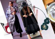 O scurtă istorie a modei de la începuturi până în prezent