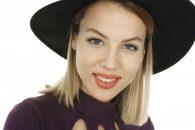 Descoperă cele mai hazlii bancuri cu blonde