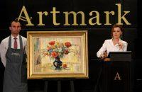 Descopera oferta de tablouri de vanzare licitate in online