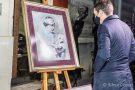 Cadou de principesă: tablouri unicat pentru camera mezinei Principelui Nicolae