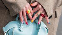 Cum sa iti alegi produsele pentru unghii
