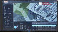 Intracom Telecom imbunătățește Sistemul de Securitate DESFA