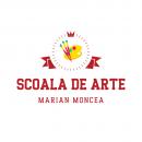 Scoala de Arte Marian Moncea - Singura platforma online pentru copii si adulti