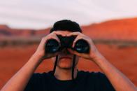 Modele de camere spion care îţi pot rezolva problemele cu necunoscute