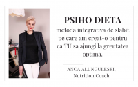 Care sunt principiile intermittent fasting care te fac sa slabesti rapid?