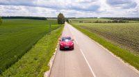 Descoperiti Romania cu o masina de la companiile rent a car