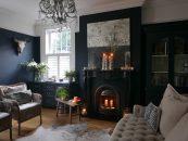 Panouri 3D si baghete - elementele decorative pentru o casă perfectă