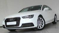 Cum poti cumpara masini rulate marca Audi fara sa platesti TVA? Afla totul despre beneficiile creditului extern!