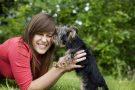 Care sunt beneficiile dovedite știintific pe care ni le poate oferi un câine?
