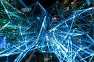 Cum vor arăta soluțiile ERP în viitor? Iată tendințele ERP pentru 2021.