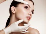 Rejuvenarea pielii prin radiofrecventa medicala