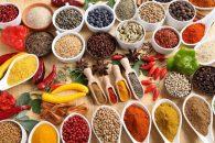 Seminte crude si condimente la vrac 100% naturale - VreauNatural.ro