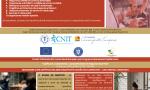 Curs gratuit ospatar- Regiunea Sud-Est (contract POCU/464/3/12/128144)