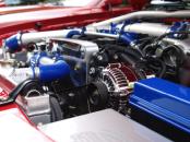 De ce să repari turbosuflanta? Care este cea mai bună soluţie în cazul în care această piesă se defectează?