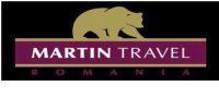 """Lansarea proiectului cu titlul """"Capital de lucru"""" în cadrul SC Martin Travel Management SRL"""""""